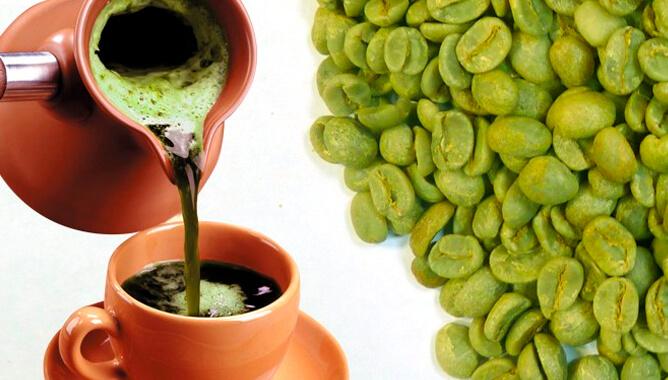 Как Похудеть С Зеленого Кофе. Можно ли похудеть с помощью зеленого кофе и как правильно это сделать?