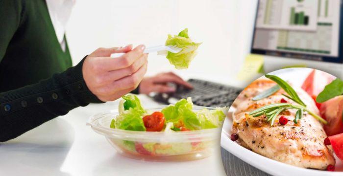 Доставка еды: важные нюансы