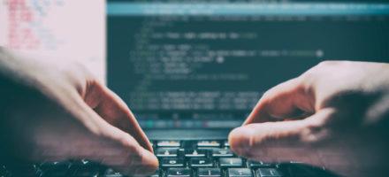 Как научиться программировать