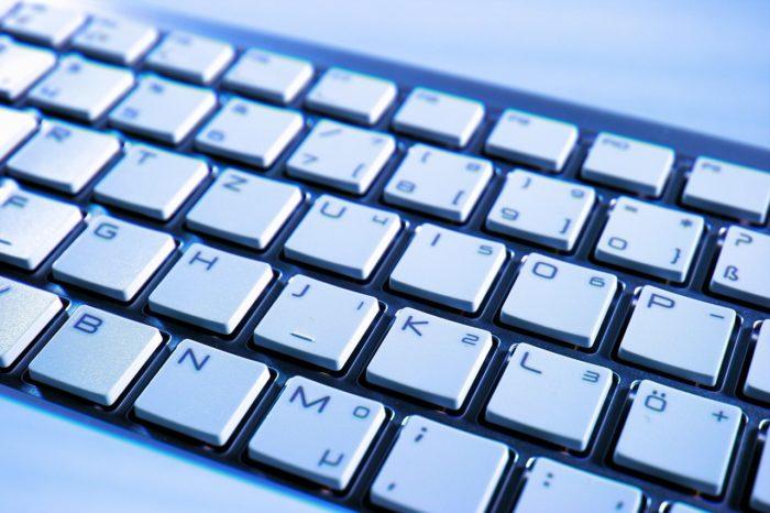 Что делать если клавиатура не работает на компьютере