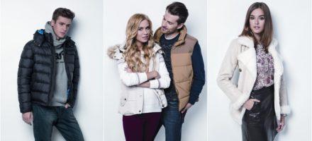 Как выбрать одежду для зимней поездки?