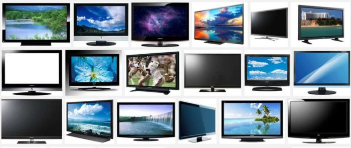 Телевизоры: на что обращать внимание при выборе?