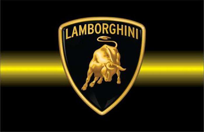 Как правильно Ламборгини или Ламборджини