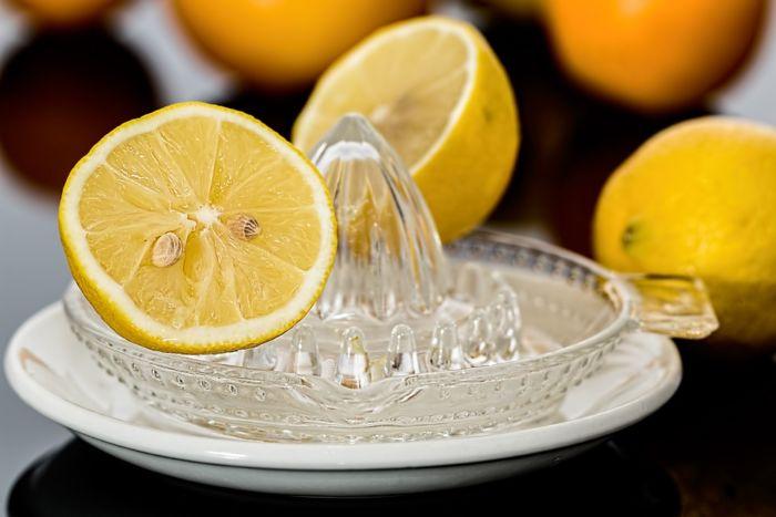 Как сделать квас из березового сока