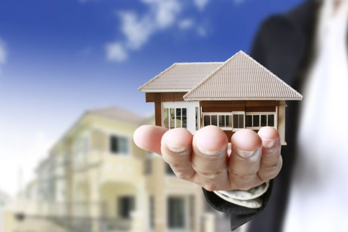 Что может помешать оформлению ипотеки?