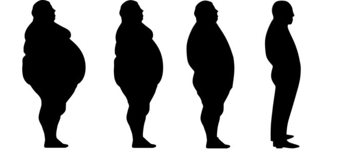 Как похудеть - план правильного питания