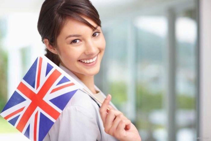 Как быстро выучить английский язык самостоятельно