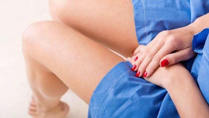 Могут ли при беременности идти месячные