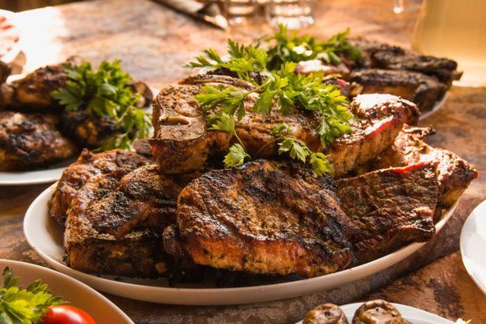 Как сделать мясо мягче