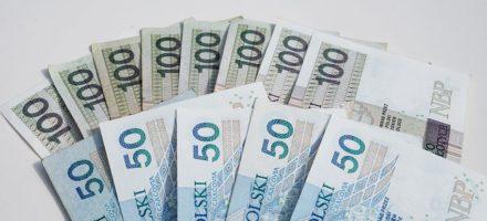 Как заработать деньги быстро