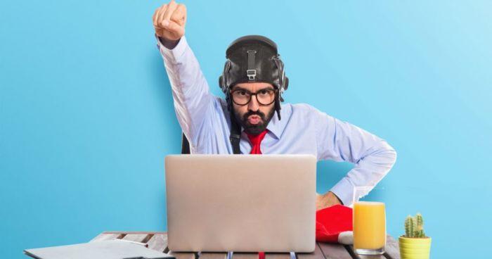 Работа копирайтером – популярные биржи для начинающих