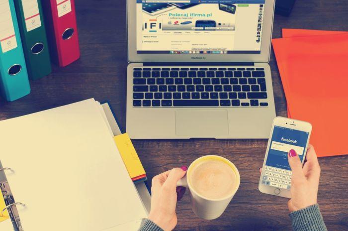 Бухгалтерия онлайн для ИП