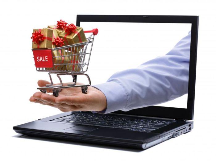Как выбрать надежный интернет-магазин