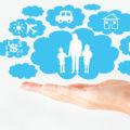 Страховые программы – всем и каждому