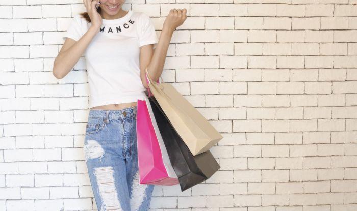 Что такое маркетплейс и чем он отличается от интернет-магазина