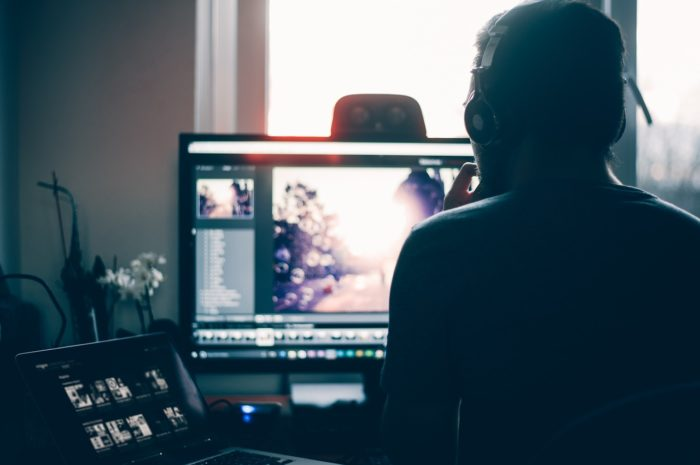 Что делать если звук не работает на компьютере