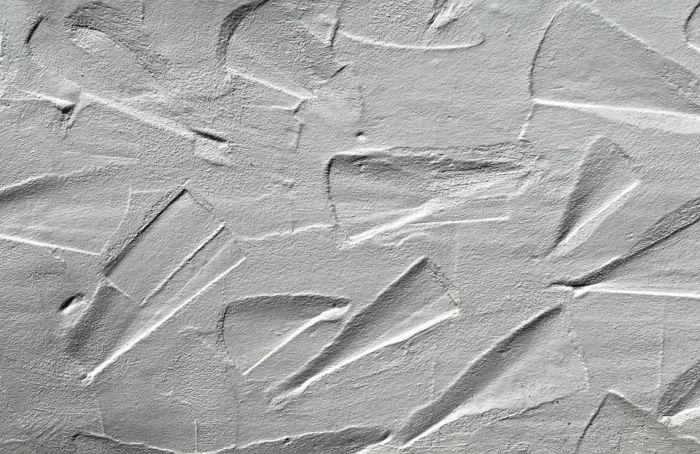 Как правильно шпаклевать стены
