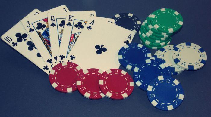 Зеркало сайта казино Joycasino