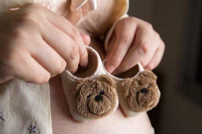Фолиевая кислота - зачем нужна женщинам