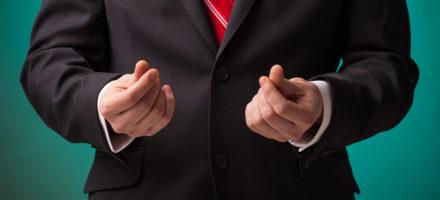 Как просить прибавку к зарплате