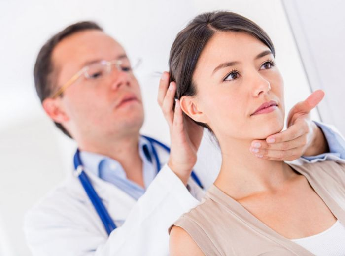 Чем лечить шейный остеохондроз