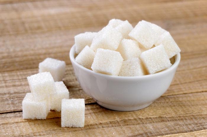 5 горьких фактов о сахаре