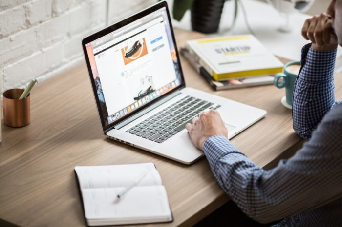 Как сделать скриншот на ноутбуке Асус