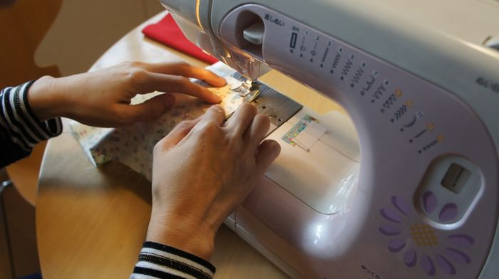 Как выбрать швейную машинку для домашнего использования