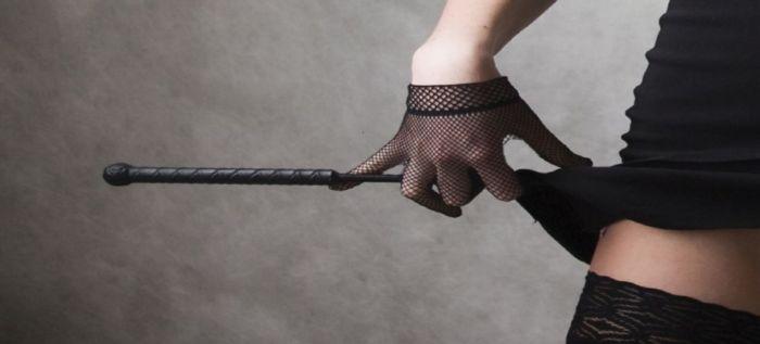 Как повысить женское либидо