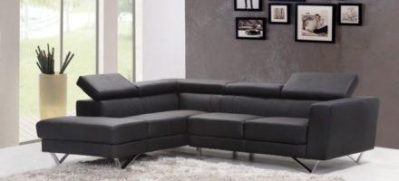 Как найти дешевую и качественную мебель