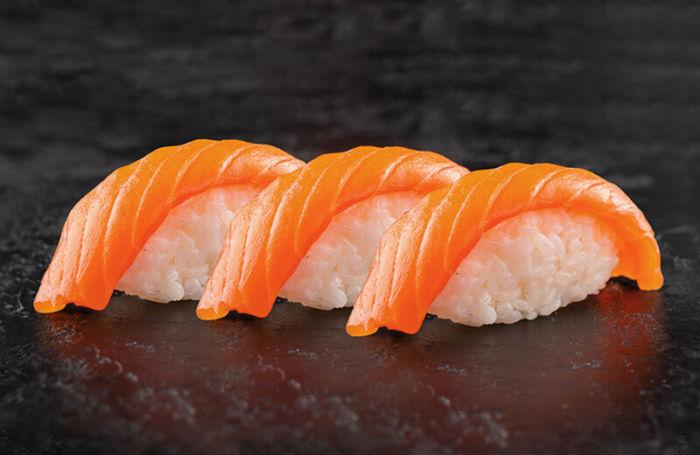 Суши в Ноябрьске — обзор ресторанов и суши-баров