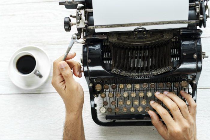 Как научиться быстро печатать на клавиатуре тренажер