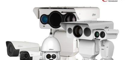 Преимущества IP-видеонаблюдения над аналоговым