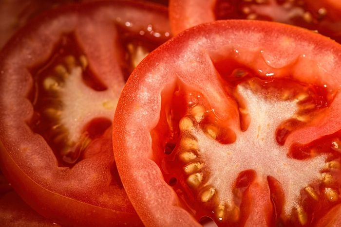 Салат Дунайский на зиму, рецепт без стерилизации