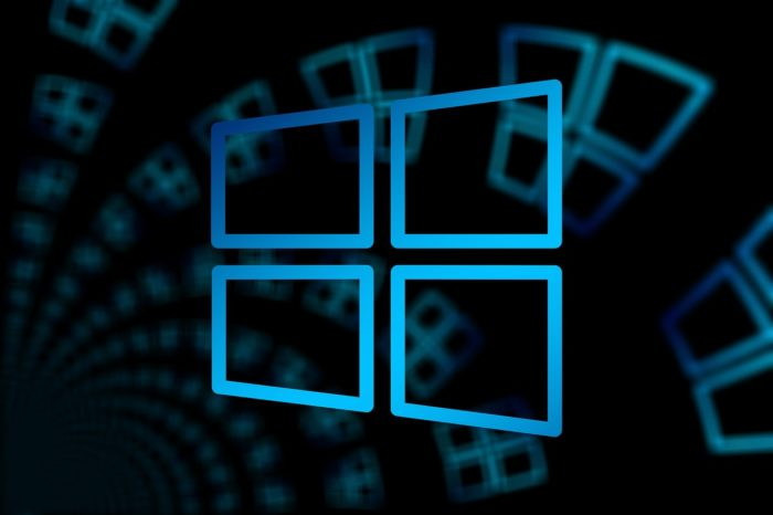 Невозможно установить windows в разделе 1 диска 0