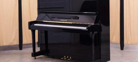 Как правильно организовать перевозку пианино по Москве