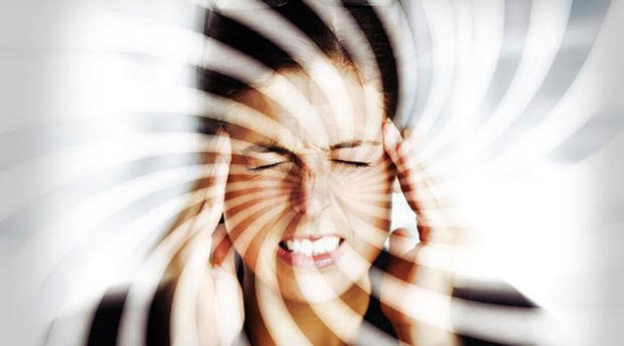 Цитрамон повышает или понижает давление