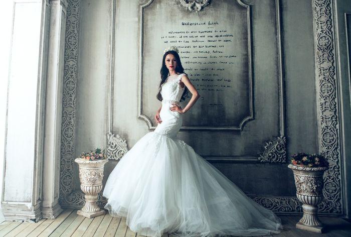 К чему снится собственная свадьба незамужней девушке