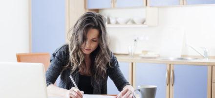 Как правильно писать объяснительную