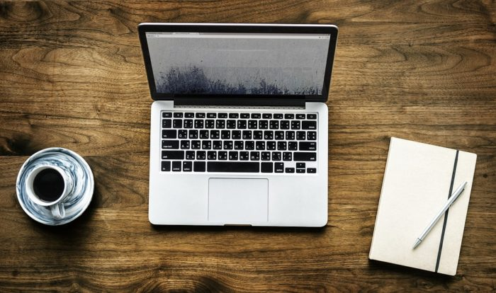Что делать если клавиатура не работает на ноутбуке