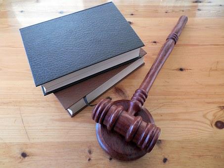 Как правильно – юристконсульт или юрисконсульт